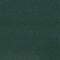 Shadetex 320 Forest Green